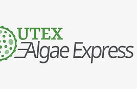 551-5519375_algae-express-utex-2973-syne