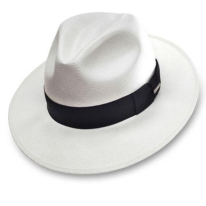 כובע פנמה מקורי - אקוודור סאן אספסיאל