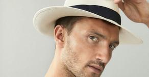 כובעי פנמה שיסובבו ראשים! כובע מקורי בעבודת יד   אדון קרלוס