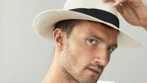 כובעי פנמה שיסובבו ראשים! כובע מקורי בעבודת יד | אדון קרלוס