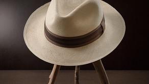 כובע פנמה - הכובע האיכותי בעולם | אדון קרלוס
