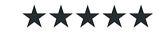 star-flat-icon-vector-illustration-260nw-1886876428_edited.png