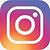 png-clipart-instagram-logo-social-media-