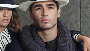 מדוע כובע פנמה אמיתי הוא הדבר הבא | אדון קרלוס