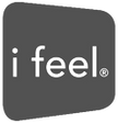 Ifeel-logo-sm_edited.png