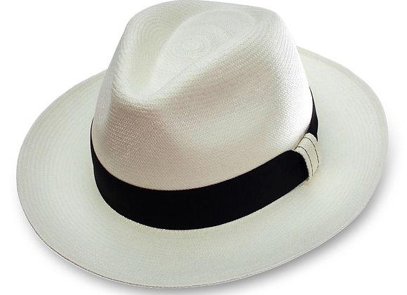 כובע פנמה מקורי - סאן חוזה פנטסטיקו