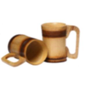 coffee mugs burnt finish.jpg