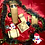 Thumbnail: Jingle all the way