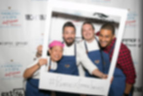 Chefs with frame_resized.jpg
