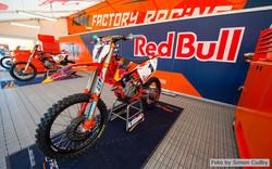 164571_Ryan Dungey _ Marvin Musquin KTM