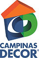 Logo Campinas Decor.jpg