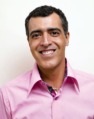 Marcelo Lopes 1.jpg
