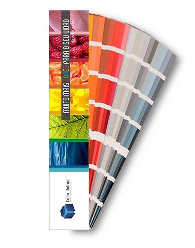 Leque de cores.jpg