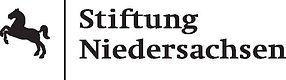 Logo_Stiftung Niedersachsen_Vektorgrafik