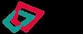 APITs_Logo_mittel (1).png