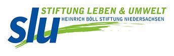 SLU-Logo-2019__Farbig.jpg