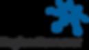 Region-Hannover-Logo.svg.png