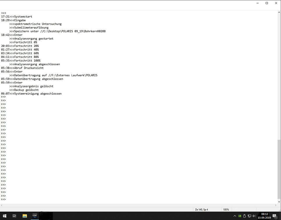 Screenshot Labor PC.jpg