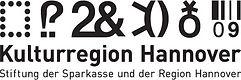 RZ_KRH_LOGO02_großschw_pf.jpg