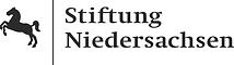 Logo_Stiftung Niedersachsen.tif