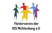 FöV_Logo.jpg