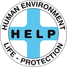 HELP_Logo.png