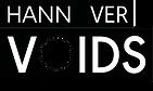 H-VOIDS_Logo-mit-Untertitel_transparent.