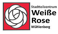 STZ Weisse Rose Logo.jpg