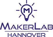 Logo5_path_png.png