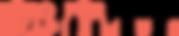 Logo_Buero_fuer_Eskapismus_coral.png