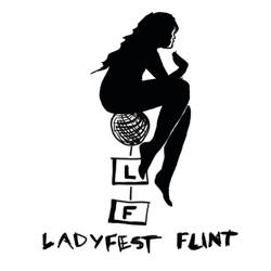 Ladyfest One