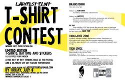tshirtcontestflyer-page-001