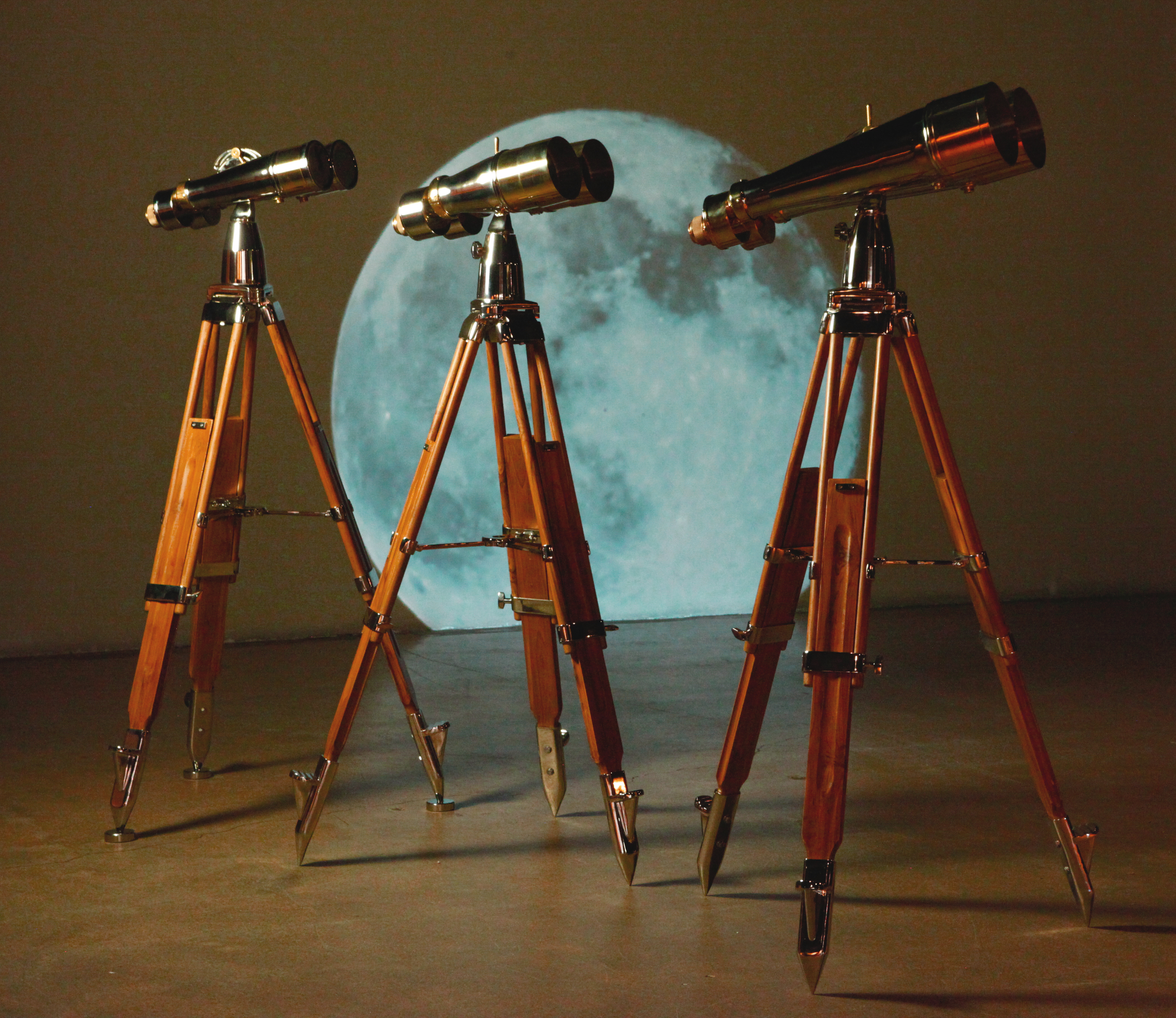 group image- 15x80, 15x100, 20x120 bigeye binoculars