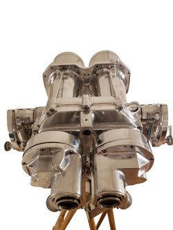 20x120_US NAVY_BINOCULARS_MARK III | www.luxxoptica.com