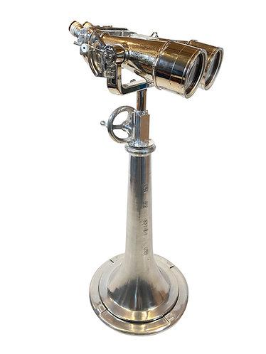 20x120 Nikko Binoculars - 20 degree