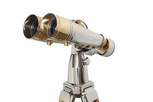 """""""Asahi"""" - 15x80mm Bigeye Binoculars"""