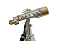 15x80mm-0-2