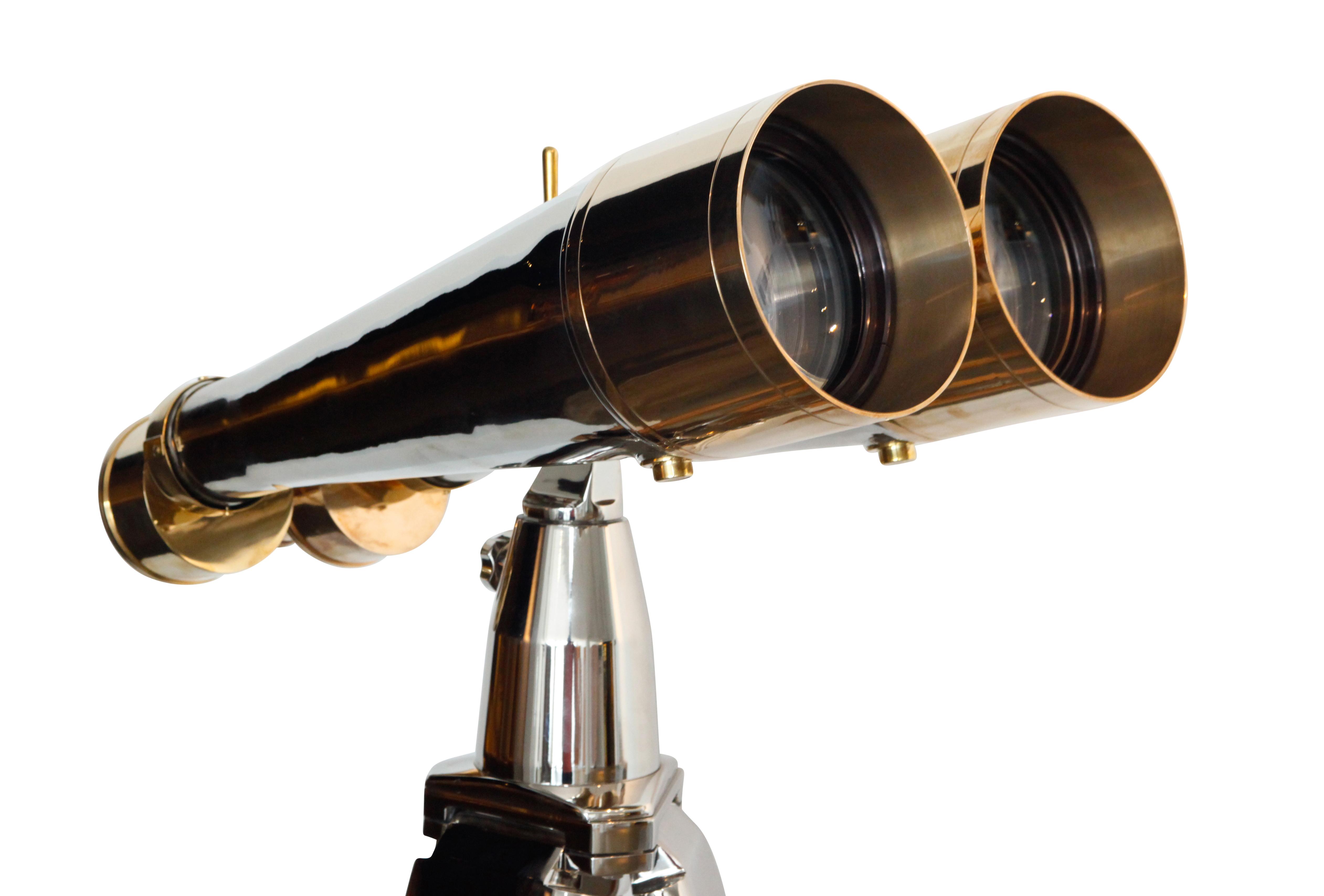 20x120mm-0deg - bigeye binocular