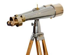 20x120mm Big eye Binoculars