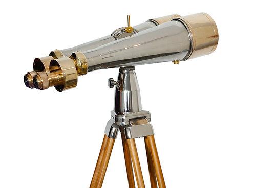 """Yamato"" - 20x120mm Bigeye Binoculars"