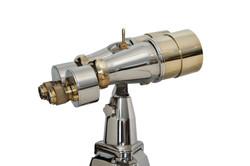 15x110mm Bigeye Binocular
