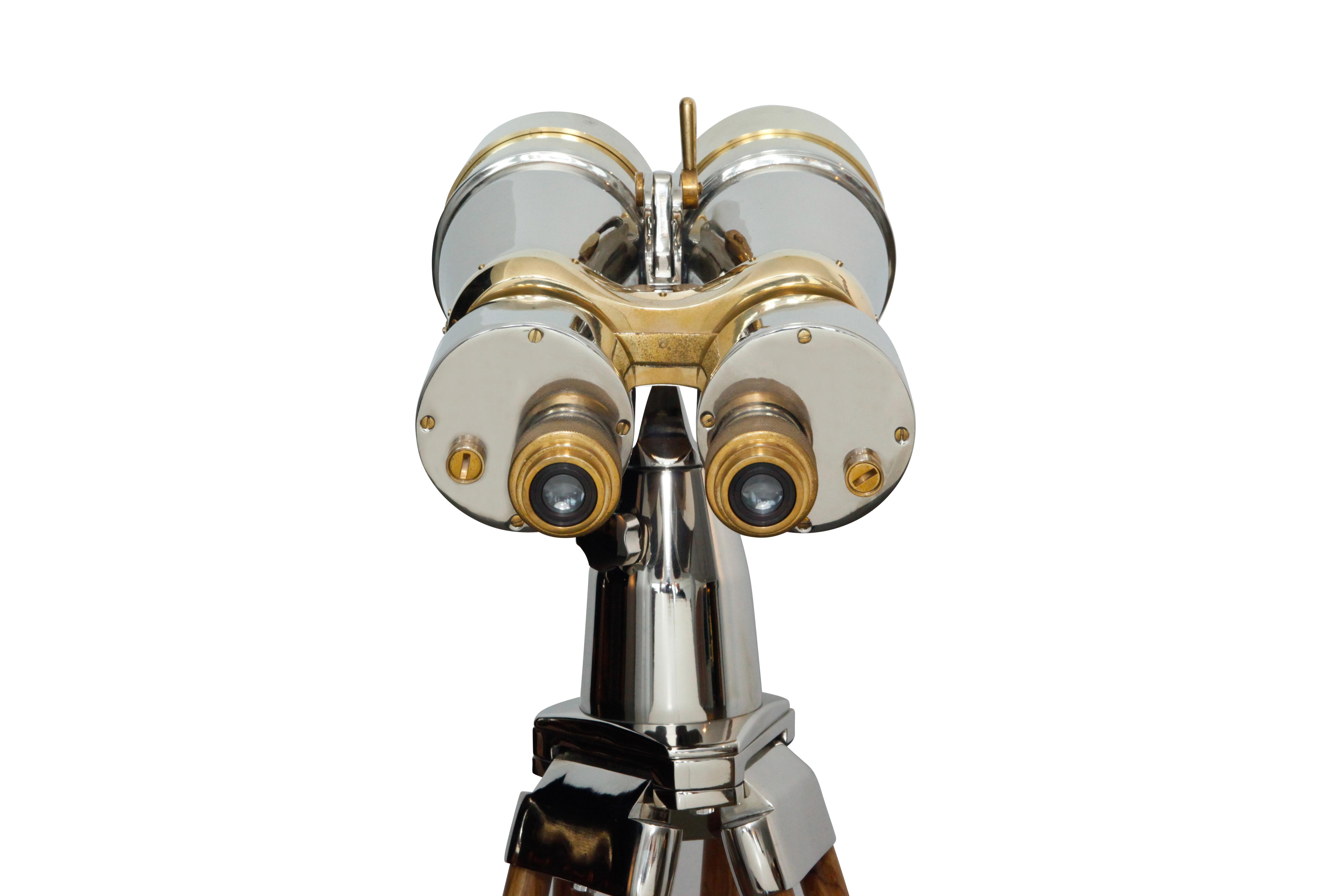 15x100-0deg-japanese binocular