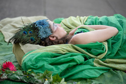 2016-06-25 Midsummer Nights Dream_0599