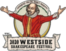 2020 WSF Logo Final.png