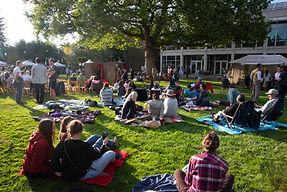 Westside Shakespeare Fest  (85).jpg