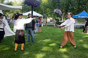 Westside Shakespeare Fest  (60).jpg