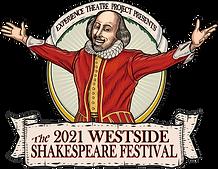 2021 WSF Logo Final.png