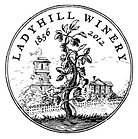 Lady Hill Logo PNG.png