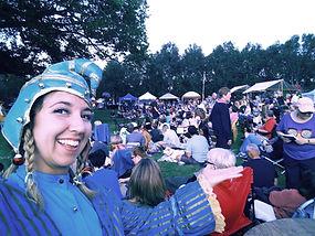 Westside Shakespeare Fest -leia.jpg