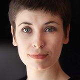 Gwendolyn_Duffy_Headshot.jpg